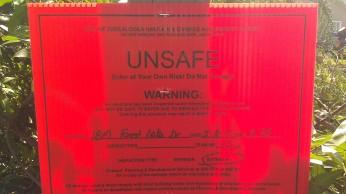 IMAG3281 red may 11 Tanya Mikulas Tuscaloosa tornado 2011
