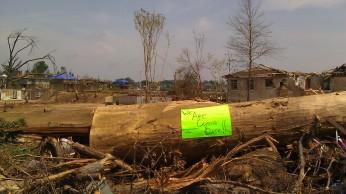 IMAG3327 fl may 12 Tanya Mikulas Tuscaloosa tornado 2011
