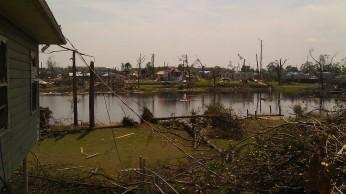IMAG3336 fl may 12 Tanya Mikulas Tuscaloosa tornado 2011
