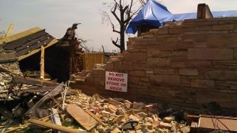 IMAG3339 fl may 12 Tanya Mikulas Tuscaloosa tornado 2011