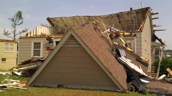 IMAG3341 fl may 12 Tanya Mikulas Tuscaloosa tornado 2011