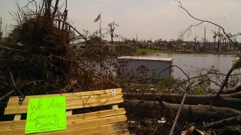 IMAG3343 fl may 12 Tanya Mikulas Tuscaloosa tornado 2011