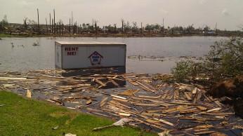IMAG3344 fl may 12 Tanya Mikulas Tuscaloosa tornado 2011