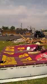 IMAG3345 fl may 12 Tanya Mikulas Tuscaloosa tornado 2011