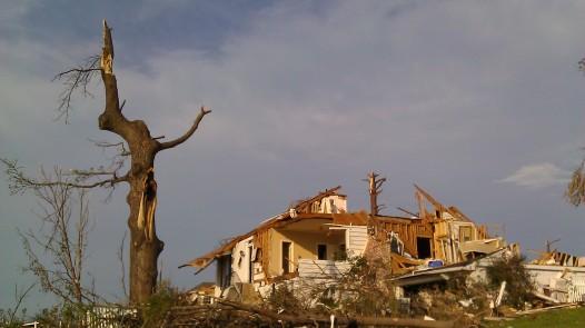 IMAG3425 fl may 13 Tanya Mikulas Tuscaloosa tornado 2011
