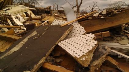 IMAG3453 tiles may 14 Tanya Mikulas Tuscaloosa tornado 2011