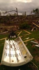IMAG3455 tanning bed may 14 Tanya Mikulas Tuscaloosa tornado 2011