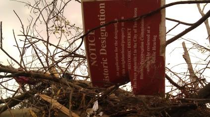 IMAG3461 historic may 14 Tanya Mikulas Tuscaloosa tornado 2011