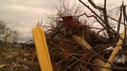 IMAG3463 historic may 14 Tanya Mikulas Tuscaloosa tornado 2011