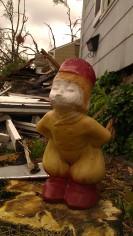 IMAG3466 statue may 14 Tanya Mikulas Tuscaloosa tornado 2011