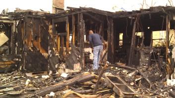 IMAG3471 fire may 14 Tanya Mikulas Tuscaloosa tornado 2011