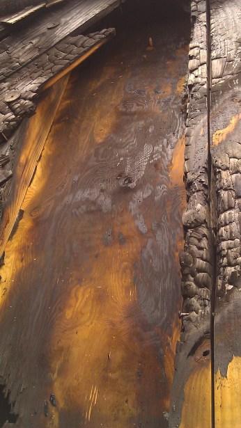 IMAG3478 fire may 14 Tanya Mikulas Tuscaloosa tornado 2011