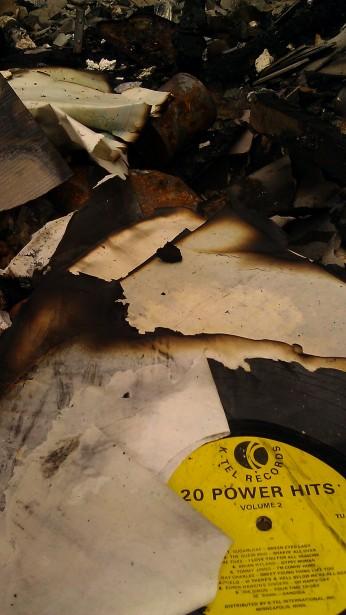 IMAG3480 fire may 14 Tanya Mikulas Tuscaloosa tornado 2011
