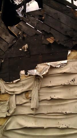 IMAG3484 fire may 14 Tanya Mikulas Tuscaloosa tornado 2011