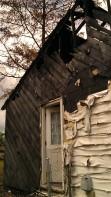 IMAG3489 fire may 14 Tanya Mikulas Tuscaloosa tornado 2011