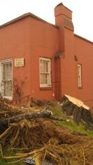 IMAG3543 house