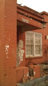 IMAG3550 house