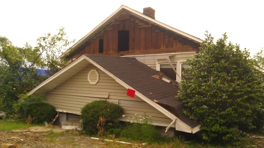 IMAG3553 house