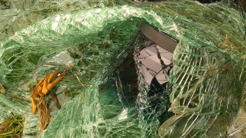IMAG3558 windshield