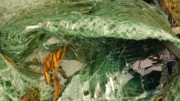 IMAG3559 windshield