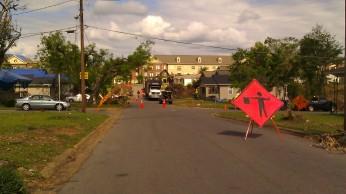 IMAG3595 may 16 Tanya Mikulas Tuscaloosa tornado 2011