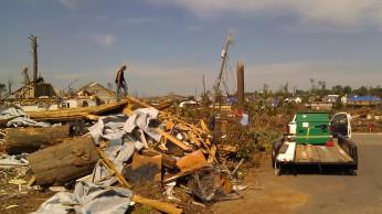IMAG3612 construction dude may 18 Tanya Mikulas Tuscaloosa tornado 2011