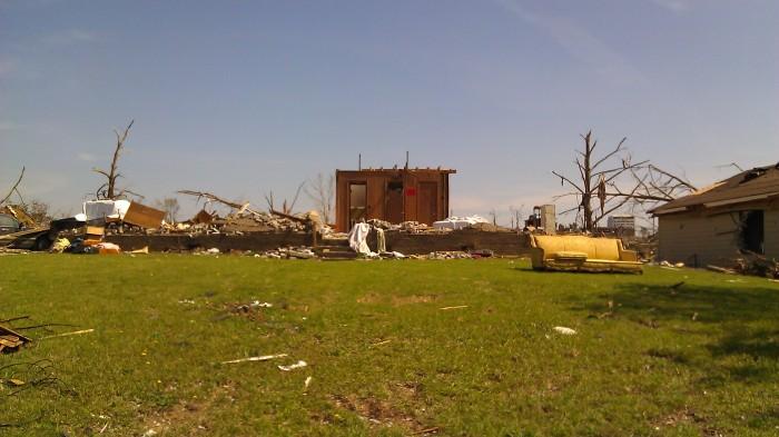 IMAG3613 may 18 Tanya Mikulas Tuscaloosa tornado 2011