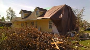IMAG3614 may 18 Tanya Mikulas Tuscaloosa tornado 2011