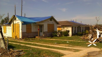 IMAG3615 may 18 Tanya Mikulas Tuscaloosa tornado 2011