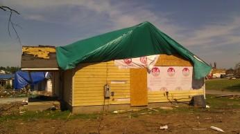IMAG3617 may 18 Tanya Mikulas Tuscaloosa tornado 2011