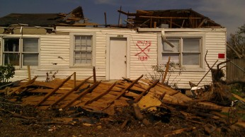 IMAG3618 may 18 Tanya Mikulas Tuscaloosa tornado 2011