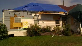 IMAG3621 may 18 Tanya Mikulas Tuscaloosa tornado 2011