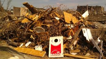 IMAG3624 may 18 Tanya Mikulas Tuscaloosa tornado 2011