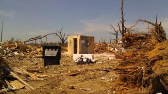 IMAG3626 tv shelter may 18 Tanya Mikulas Tuscaloosa tornado 2011