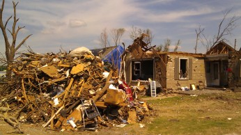IMAG3627 may 18 Tanya Mikulas Tuscaloosa tornado 2011