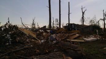 IMAG3630 may 18 Tanya Mikulas Tuscaloosa tornado 2011