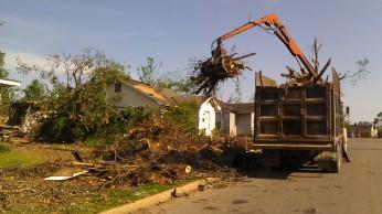 IMAG3641 may 18 Tanya Mikulas Tuscaloosa tornado 2011