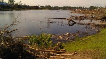 IMAG3644 may 18 Tanya Mikulas Tuscaloosa tornado 2011