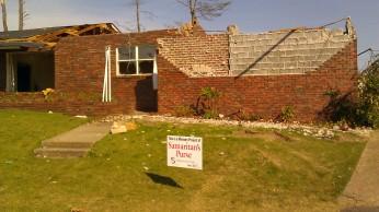 IMAG3645 may 18 Tanya Mikulas Tuscaloosa tornado 2011