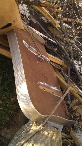 IMAG3651 may 18 Tanya Mikulas Tuscaloosa tornado 2011