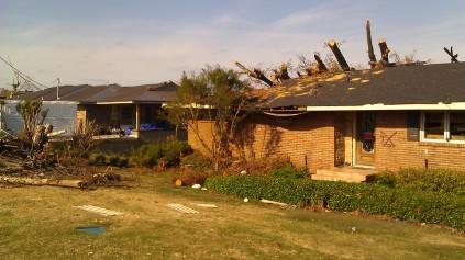 IMAG3652 may 18 Tanya Mikulas Tuscaloosa tornado 2011