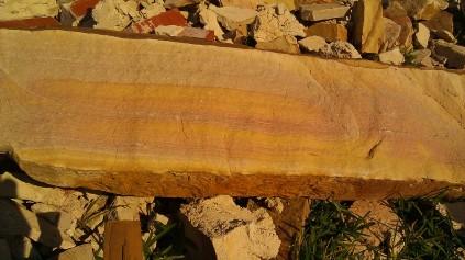 IMAG3653 stone may 18 Tanya Mikulas Tuscaloosa tornado 2011