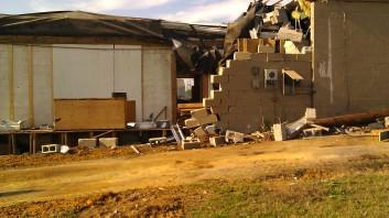 IMAG3658 may 18 Tanya Mikulas Tuscaloosa tornado 2011