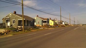 IMAG3660 6 houses may 18 Tanya Mikulas Tuscaloosa tornado 2011