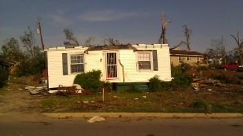 IMAG3661 may 18 Tanya Mikulas Tuscaloosa tornado 2011