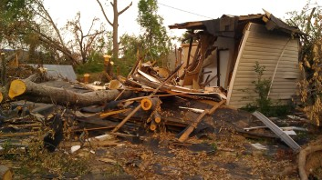 IMAG3679 may 21 Tanya Mikulas Tuscaloosa tornado 2011