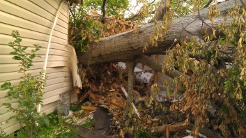IMAG3680 may 21 Tanya Mikulas Tuscaloosa tornado 2011