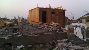 IMAG3706 may 21 Tanya Mikulas Tuscaloosa tornado 2011