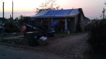 IMAG3711 may 21 Tanya Mikulas Tuscaloosa tornado 2011