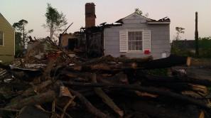IMAG3741 may 22 Tanya Mikulas Tuscaloosa tornado 2011